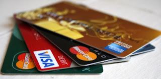 Bật mí về thẻ tín dụng BIDV