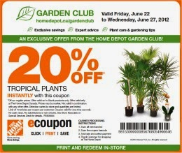 Home Depot Coupons Printable May 2018 Coupons For Regal Theater