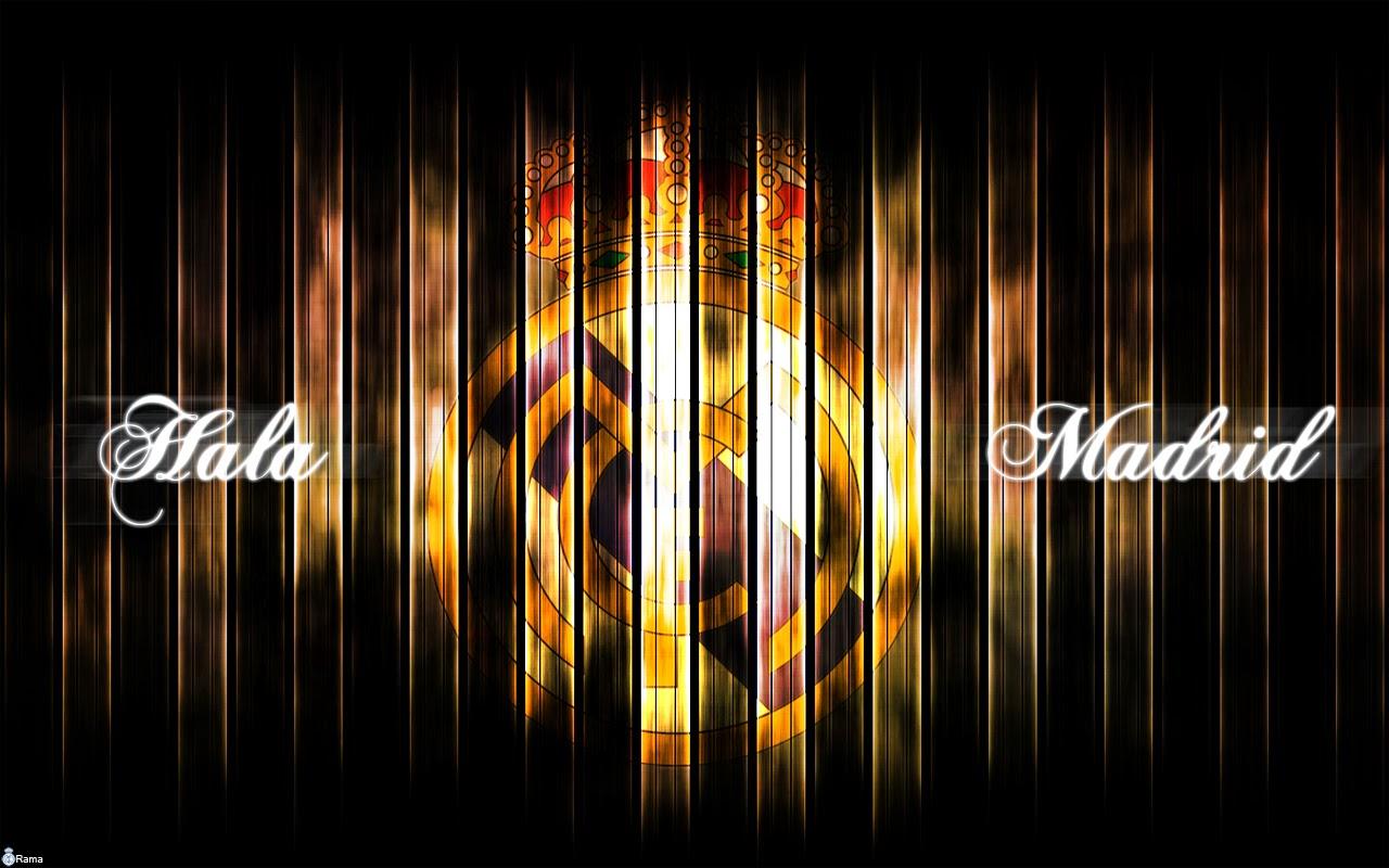 Download 3d Wallpaper Apk Idn Footballclub Wallpaper Real Madrid Club Wallpaper