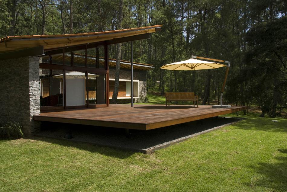 mẫu-biệt-thự-vườn-ở-Mexico-12
