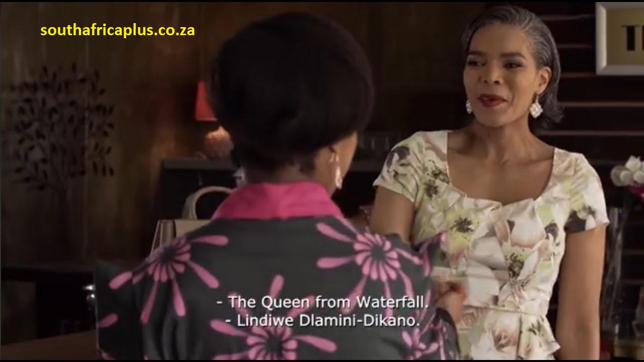 The Queen 3 December 2018 Latest Episode