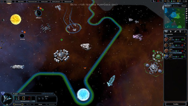 Galactic-Civilizations-III-pc-game-download-free-full-version