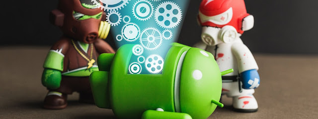 How to clean up junk from your Android for smooth running