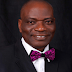 UNILAG Gets New Vice Chancellor