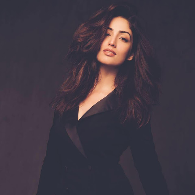 Yami Gautam age, hot, pulkit samrat, biography, boyfriend, caste, husband name, marriage, movies, sister, upcoming movies, wallpaper, actress, biography, latest movie,  affair, marriage, biodata, birthday, date of birth, dresses, facebook, family, feet