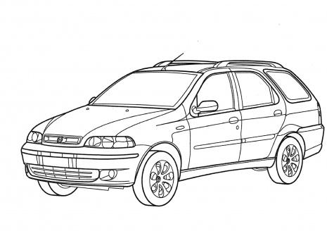 2012 10 01 archive also Fiat Marea Car as well 8129 Fiat Strada 1 furthermore Liste produit further 7700304876 SA C4 9E TAVAN  C3 87ITASI  SU OLUK LAST C4 B0 C4 9E C4 B0  KANGO. on a fiat siena