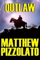 Western Fictioneers: Saturday Matinee: The Outlaw Josey Wales
