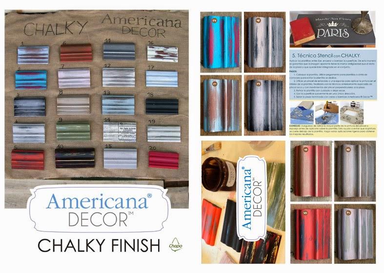 http://elchalkyblog.blogspot.com.es/2014/06/tutorial-pintura-americana-chalky-22.html