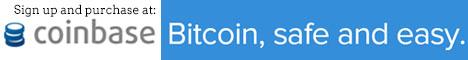 Bitcoiniaga-walletcoinbasecom468x60.jpg