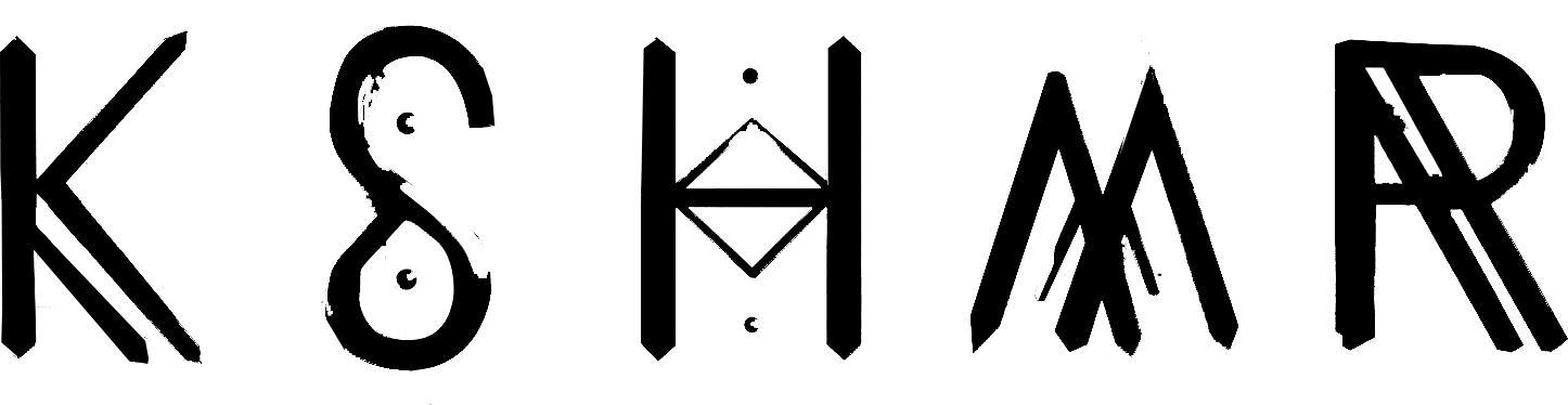 KSHMR: KSHMR Discografia