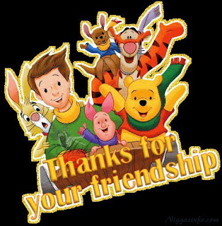 friendship day clip arts images picture wallpapers, 2016 friendship da.y clip arts images picture wallpapers