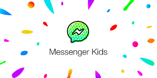 Introducing Messenger Kids, a New App For Families to Connect