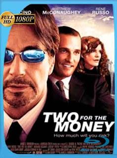 Dos por el dinero 2005  HD [1080p] Latino [GoogleDrive] Dizon