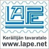 keräilijän tavaratalo lape.net