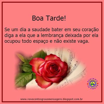 cumprimentos+boa+tarde+compartilhar+facebook
