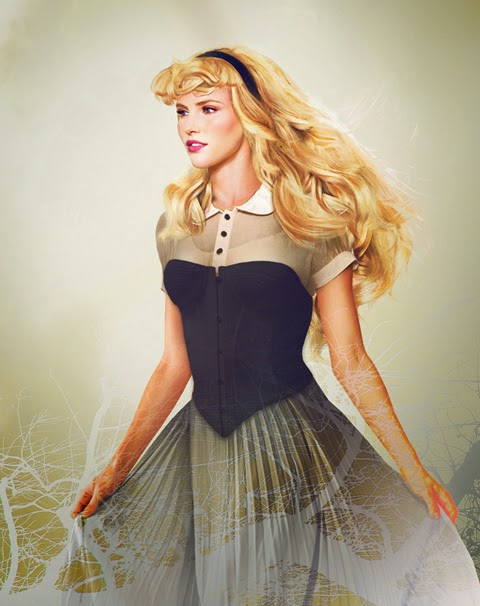[Image: Disney+Princesses+Look+Like+in+Real+Life+aurora.jpg]