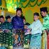 Gubernur Kepri Membuka STQH Ke VIII Tingkat Provinsi Kepri Yang Digelar Di Bintan