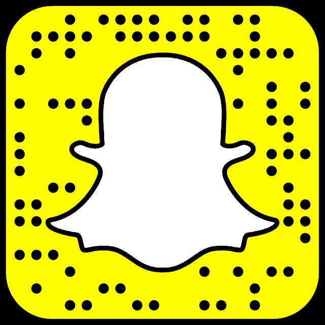 Holding Company Snapchat Pinang Startup Drone Maker