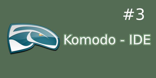 komodo-editor-php
