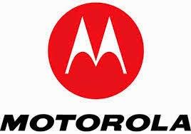 Spesifikasi Handphone Motorola