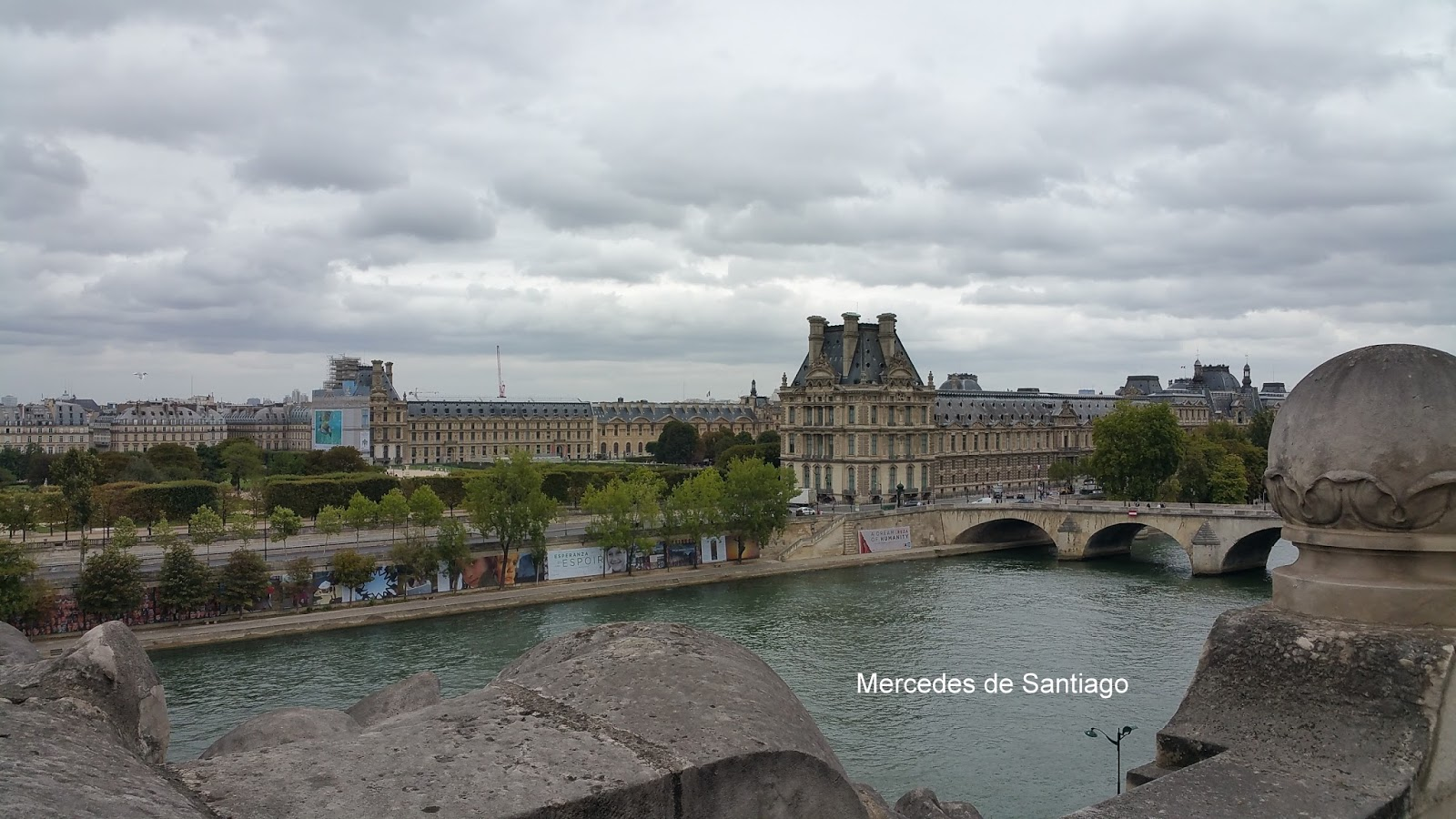 pierre lescot arquitecto Pierre lescot lugar y fecha de nacimiento lugar y fecha de defunción  arquitecto francés biografía fuente de los inocentes de parís (lescot,.
