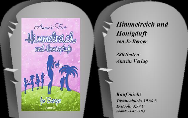 http://www.amrun-verlag.de/produkt/amors-five-3-himmelreich3/