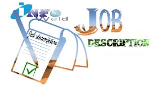 Job Description importance