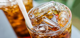 7 Kandungan Berbahaya Dalam Minuman Soda