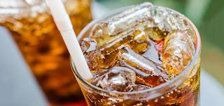 ketersediaannya yang gampang dan harganya yang rendah 7 Kandungan Berbahaya Dalam Minuman Soda