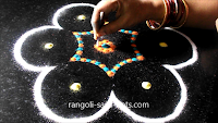CD-rangoli-craft-1611ae.jpg