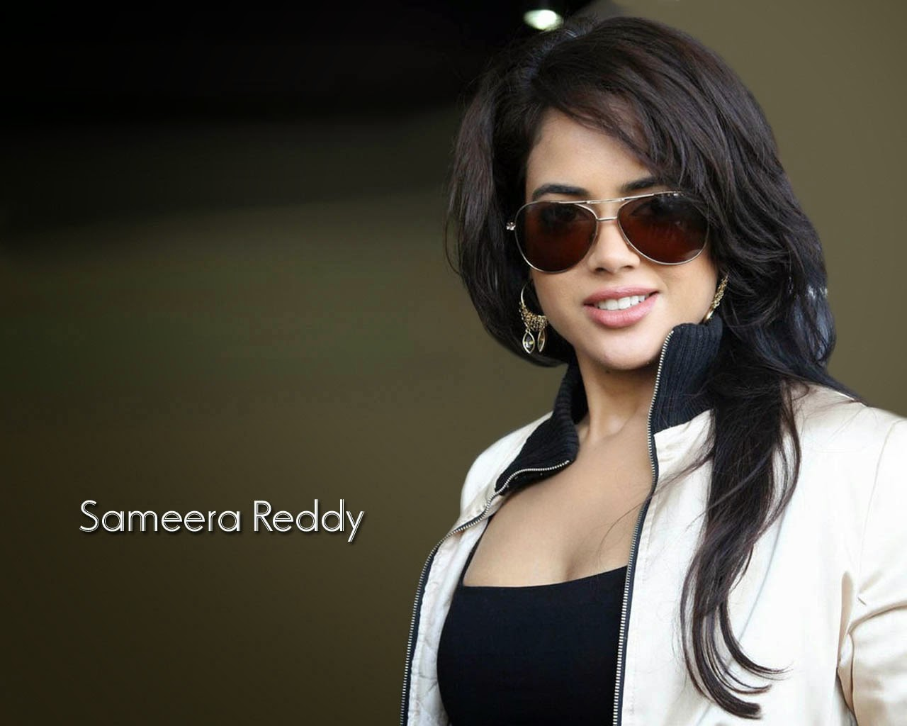Sameera Page 5 Of 32 Hd Photo Gallery