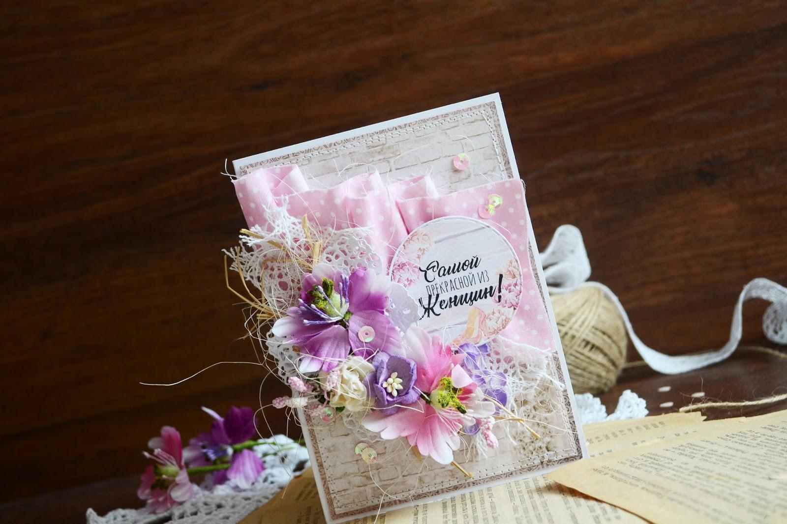 Открытки пасхе, открытки из моих фотографий