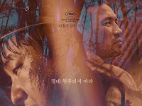 The Wailing (2016) 720p HDRip Subtitle Indonesia