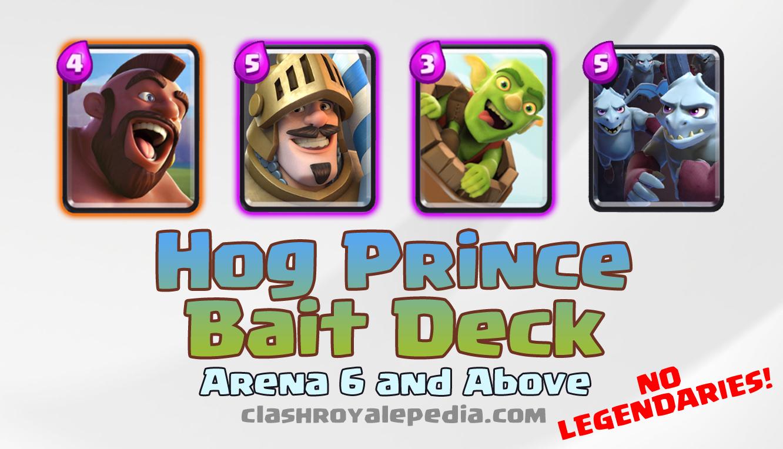 hog-prince-bait-deck.png