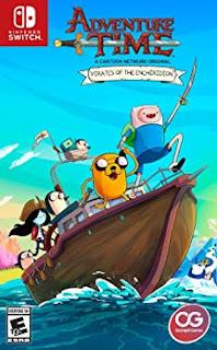 Adventure%2BTime%2B%25E2%2580%2593%2BPirates%2Bof%2Bthe%2BEnchiridion%2BSwitch%2BXci%2BNsp - Adventure Time – Pirates of the Enchiridion Switch Xci Nsp