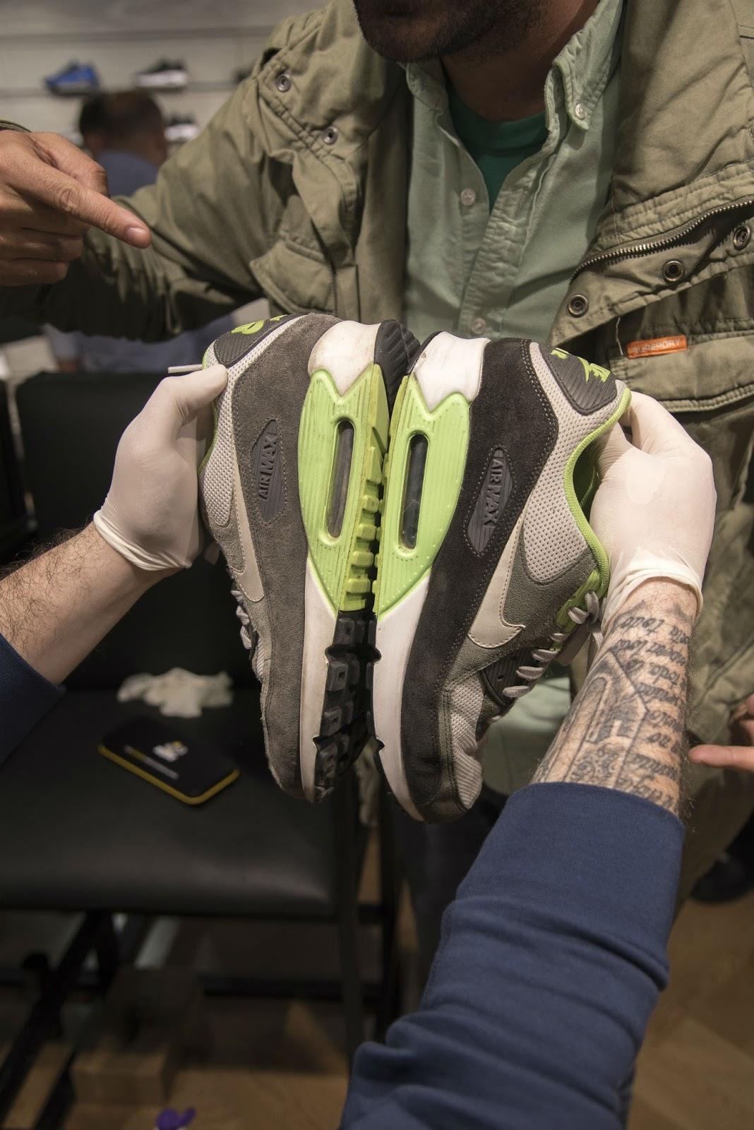 TiendaKicks Lounge Estilo De En Un Por Nike Apuesta El Nuevo 1uTKJc3Fl