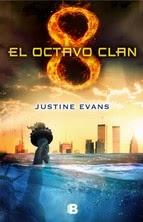 http://lecturasmaite.blogspot.com.es/2015/04/novedades-abril-el-octavo-clan-de.html