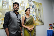 Vivaha Bhojanambu restaurant launch-thumbnail-29