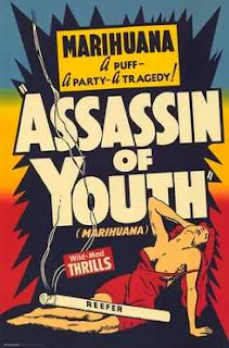 http://www.shockadelic.com/2014/05/assassin-of-youth-1937.html