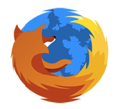 Firefox 45.0.1 Latest Version 2016