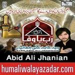 http://audionohay.blogspot.com/2014/10/abid-ali-jahanian-nohay-2015.html