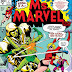 Miss Marvel v1 002