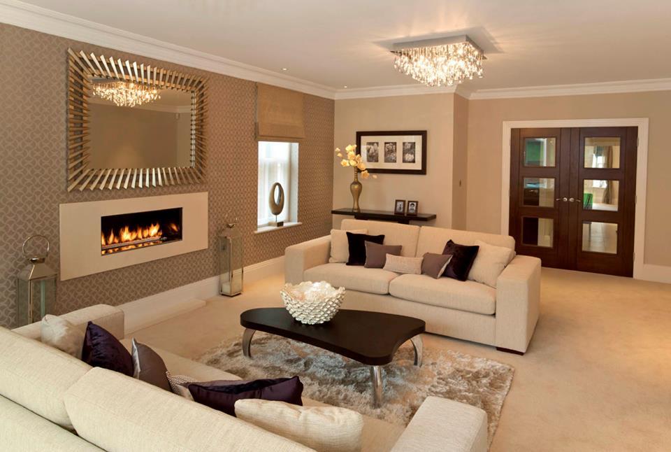 Beautiful Living Room Designs  Drawing Room Designs   House Designs. Gadgets World   Beautiful Living Room Designs  Drawing Room Designs