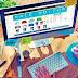 Belanja Online Bisa Bayar di Tempat Tanpa Ribet, Ini Tipsnya!