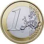 Inilah 5 Faktor Pemicu Pelemahan kurs EUR