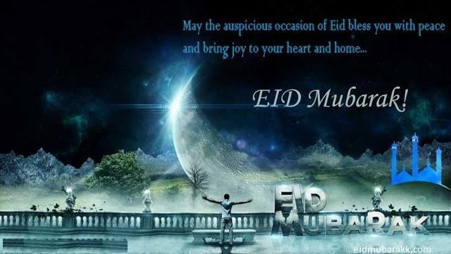 eid-mubarak-wishes-2019