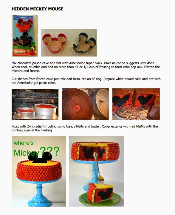 mickey-mouse-suprise-inside-cake-tutorial-deborah-stauch
