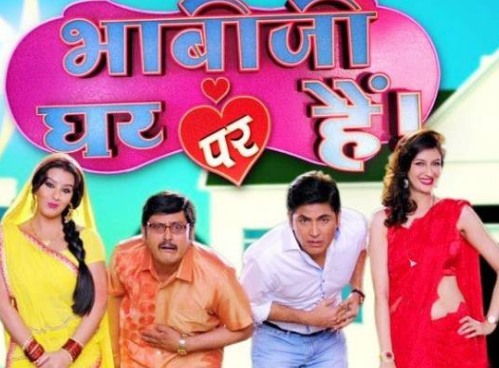 Bhabhiji Ghar Pe Hai cast, drama, serial, Full episode, star cast, serial images, &tv, latest episode, new cast, full cast, serial watch online kya, download video, drama episode 1, drama youtube