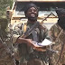 BREAKING: Shekau Challenges Soldiers To Leave Abia And Meet Him In Sambisa Forest
