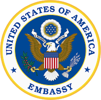 U.S. Embassy EducationUSA Opportunity Funds Program (OFP)